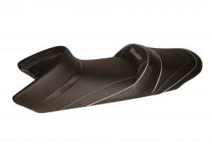 Selle grand confort SGC1775 - HONDA TRANSALP XL 650 V  [≥ 2000]