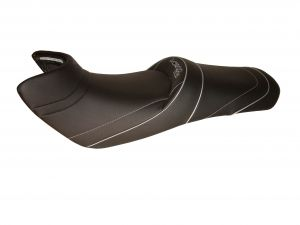 Selle grand confort SGC1777 - BMW K 1200 RS  [1996-2005]