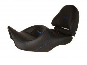Komfort-Sitzbank SGC1778 - HONDA GL 1800 GOLDWING [2001-2005]