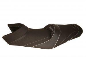 Komfort-Sitzbank SGC1782 - HONDA DEAUVILLE NTV 700 [≥ 2006]