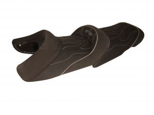 Selle grand confort SGC1786 - HONDA PAN EUROPEAN ST 1300  [≥ 2002]