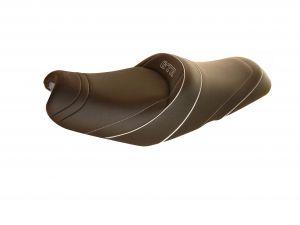 Komfort-Sitzbank SGC1787 - KAWASAKI GTR 1400 [≥ 2007]