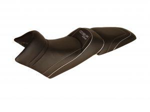 Komfort-Sitzbank SGC1791 - HONDA CBF 600 S [≥ 2008]
