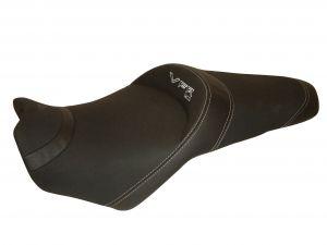 Zadel Hoog comfort SGC1802 - HONDA VFR 1200 F [≥ 2010]