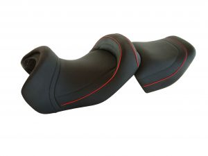 Selle grand confort SGC1832 - BMW R 850 RT  [≥ 2001]