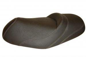 Selle grand confort SGC1848 - PIAGGIO MP3 125  [2006-2013]