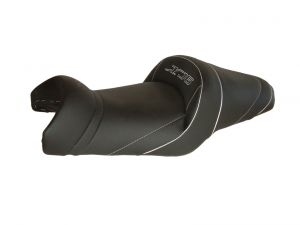 Selle grand confort SGC1868 - YAMAHA XJ6 DIVERSION  [≥ 2009]