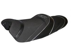 Komfort-Sitzbank SGC1869 - YAMAHA YBR 125 [2005-2008]