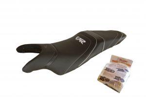 Designer style seat cover HSD1882 - HONDA VFR 800 VTEC [≥ 2002]