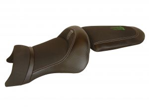 Komfort-Sitzbank SGC0191 - KAWASAKI ZX-6R NINJA [1998-2002]