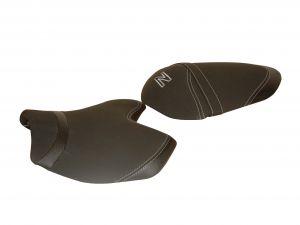 Komfort-Sitzbank SGC1916 - KAWASAKI Z 750 R [≥ 2010]