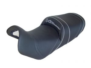 Selle grand confort SGC1924 - SUZUKI V-STROM DL 1000  [2002-2013]