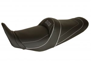 Zadel Hoog comfort SGC1937 - SUZUKI GSE 500  [1989-2001]