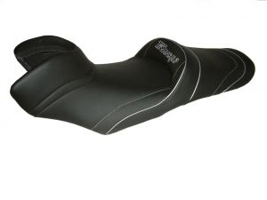 Selle grand confort SGC1941 - HONDA TRANSALP XL 700 V  [≥ 2008]