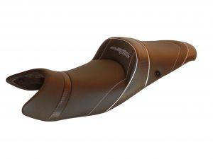 Komfort-Sitzbank SGC1949 - TRIUMPH STREET TRIPLE 675 [2008-2012]