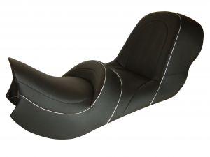 Komfort-Sitzbank SGC1956 - ZEUS ZEUS SIDE BIKE