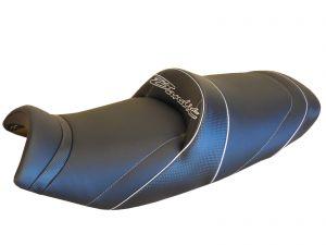Komfort-Sitzbank SGC1968 - SUZUKI BANDIT 1250 réglable en hauteur [2005-2009]