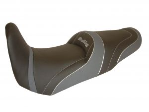 Selle grand confort SGC1970 - YAMAHA BULLDOG BT 1100  [2001-2006]