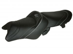 Selle grand confort SGC1975 - BMW K 1300 GT  [≥ 2009]