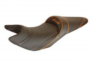 Komfort-Sitzbank SGC1977 - HONDA HORNET CB 600 S/F [2003-2006]