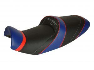 Komfort-Sitzbank SGC1990 - SUZUKI GSX-F 650 [≥ 2008]