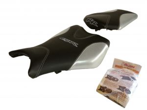Forro de asiento Design HSD2006 - HONDA CBR 1000 RR [2008-2012]