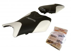 Fodera per sella design HSD2009 - HONDA CBR 1000 RR [2008-2012]