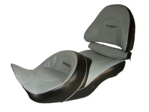 Sella grand confort SGC2025 - HONDA GL 1800 GOLDWING  [2001-2005]