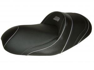 Deluxe seat SGC2029 - PIAGGIO MP3 125 [2006-2013]