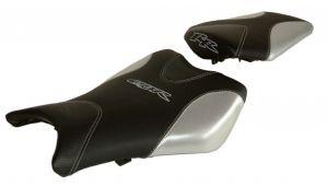 Fodera per sella design HSD2050 - HONDA CBR 1000 RR [2008-2012]