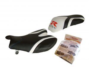 Forro de asiento Design HSD2053 - SUZUKI GSX-R 1000 [≥ 2009]