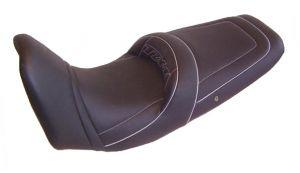 Komfort-Sitzbank SGC2073 - YAMAHA TDM 850 [1996-2002]