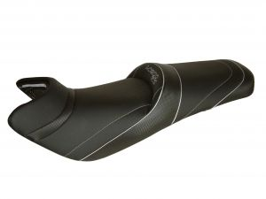 Selle grand confort SGC2089 - BMW K 1200 RS  [1996-2005]