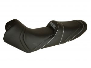 Selle grand confort SGC2090 - SUZUKI FREEWIND XF 650  [≥ 1997]