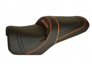 Komfort-Sitzbank SGC2091 - YAMAHA FAZER 600 [1998-2003]