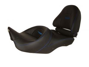Komfort-Sitzbank SGC2092 - HONDA GL 1800 GOLDWING [2001-2005]