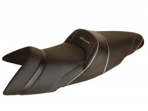 Sella grand confort SGC2095 - APRILIA SL 750 SHIVER [2007-2010]