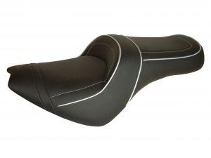 Komfort-Sitzbank SGC2109 - KAWASAKI VN 800 DRIFTER [≥ 1999]