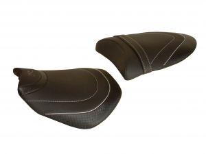 Funda de asiento Design HSD2111 - KAWASAKI ZX-10R NINJA [2006-2007]