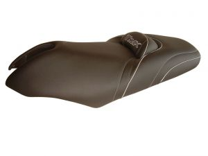Sella grand confort SGC2130 - YAMAHA T-MAX XP 500 [2001-2007]