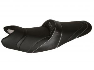 Selle grand confort SGC2143 - KAWASAKI ZR-7 / ZR-7S  [1999-2004]