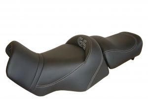 Selle grand confort SGC2146 - BMW R 850 GS
