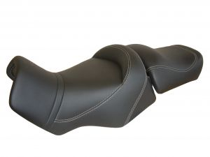 Selle grand confort SGC2147 - BMW R 850 GS