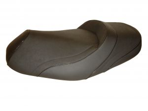 Selle grand confort SGC2162 - PIAGGIO MP3 400 LT  [2009-2013]