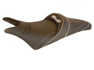 Deluxe seat SGC2164 - HONDA HORNET CB 600 S/F [2007-2010]