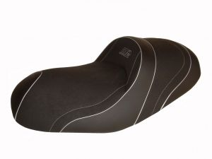 Selle grand confort SGC2174 - PIAGGIO MP3 125  [2006-2013]
