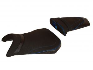 Designer style seat cover HSD2175 - YAMAHA YZF R1  [2000-2001]