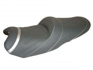Deluxe seat SGC0219 - SUZUKI BANDIT 1200 [2000-2005]