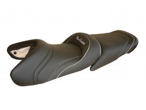 Selle grand confort SGC2202 - HONDA PAN EUROPEAN ST 1300  [≥ 2002]