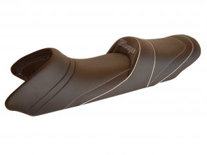 Selle grand confort SGC2204 - HONDA TRANSALP XL 650 V  [≥ 2000]